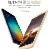 Xiaomi Red Mi Note3 Pro 購入