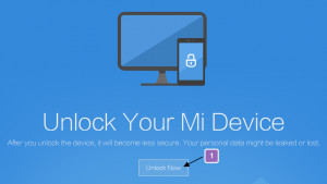 01_unlock-your-mi-device