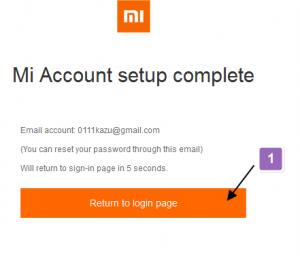 05_create-mi-account