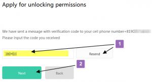 05_unlock-your-mi-device
