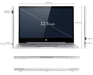 gearbest_mi-notebook-air12_001