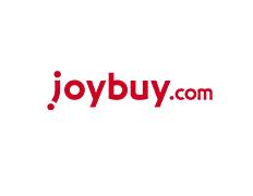 Joybuy購入品、日本へ