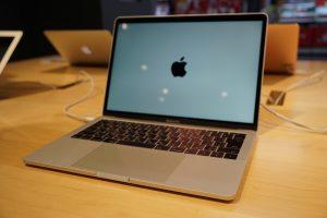 macbookpro_000