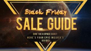 本日11月24日11時~ 「ブラックフライデー本セール」 開始!25日朝9時~はある条件で少しお得に!!