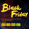 Mi Notebook Air12.5が$499.99⁉ 円安を吹っ飛ばす 「ブラックフライデー予熱セール」 ピックアップ ※追記 11月20日22時