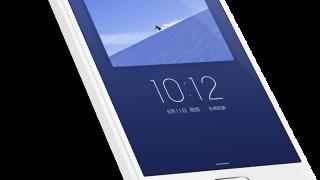 iCloud同期対応‼ Snapdragon 820搭載で送料込$167‼ コスパ抜群‼「Zuk Z2」・・・しかしヨーロッパ経由する模様。