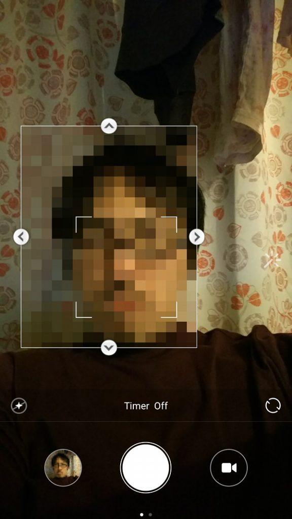 screenshot_2017-01-07-22-54-55_com-android-camera