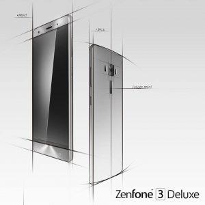 ZenFone3_deluxe