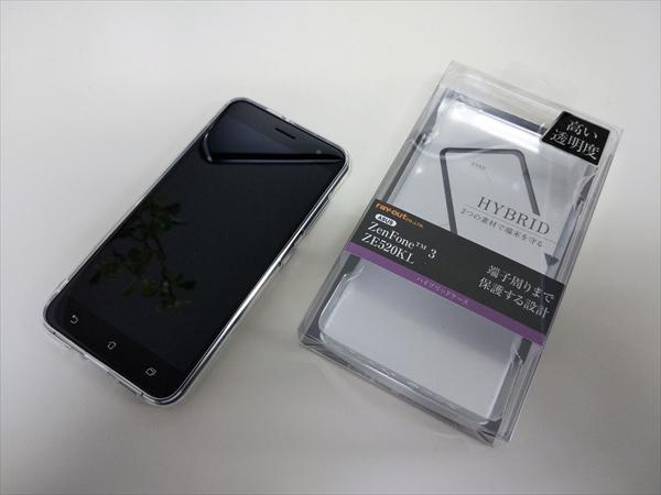 ZenFone3_000