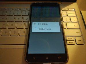 ZenFone3_initialize001