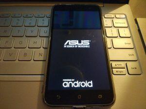ZenFone3_initialize005