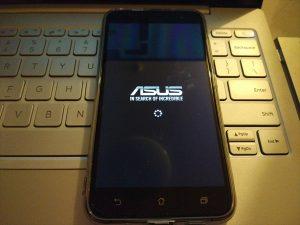 ZenFone3_initialize008