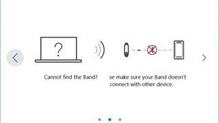 Xiaomi Mi Band2(小米手环2) でPCにサインイン! 【GEARBEST提供品】#Xiaomi_MiBand2 #GEARBEST