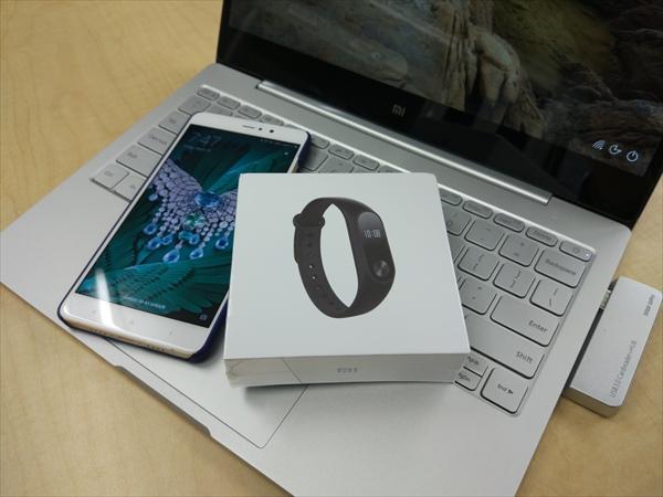 Xiaomi_Miband2_002