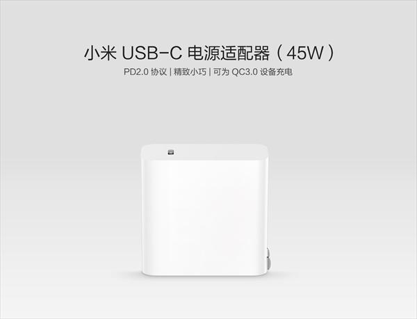USB-C_01