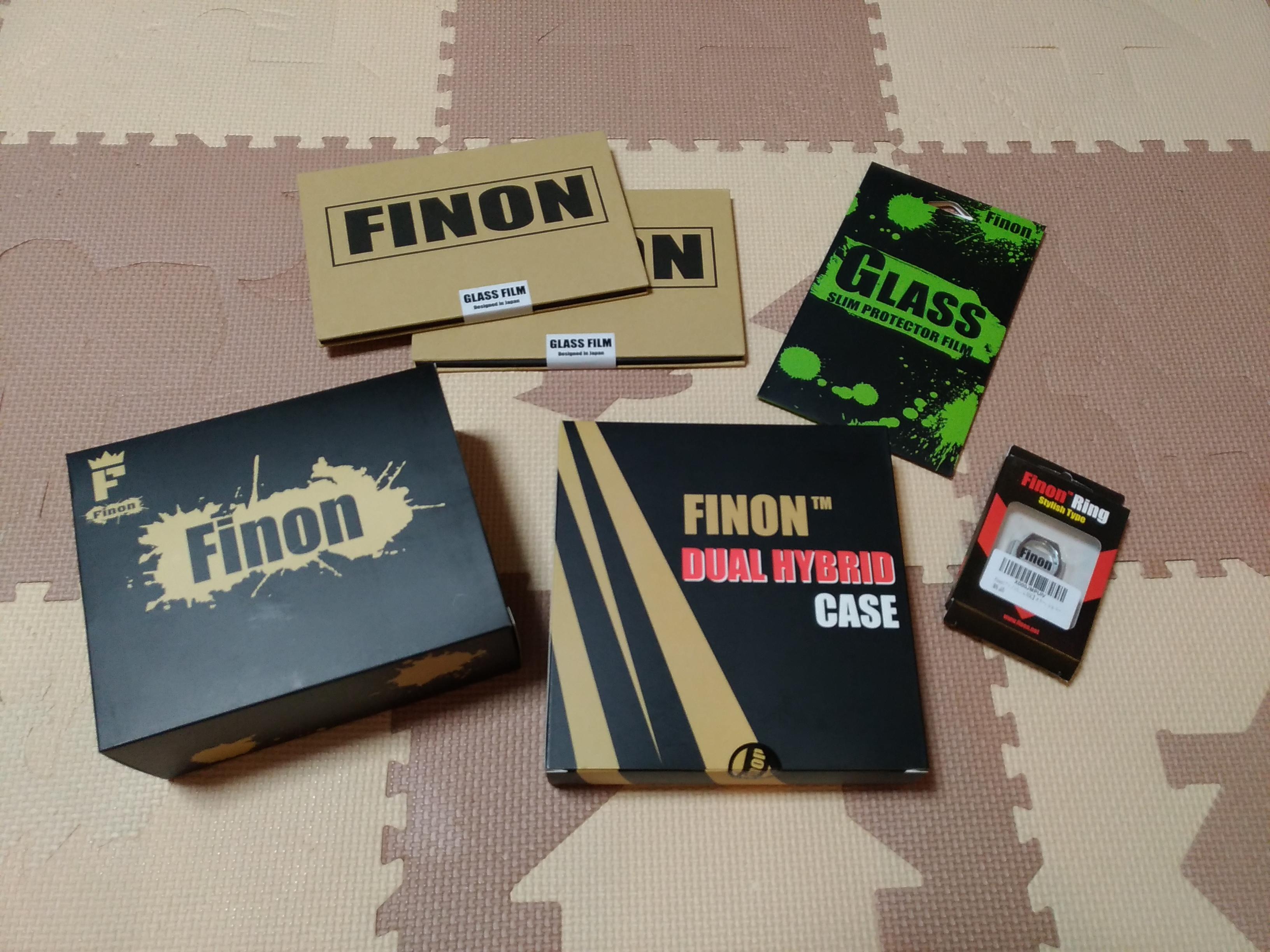 FINON_All