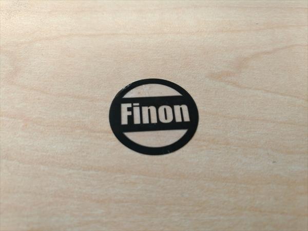 FINON_logo