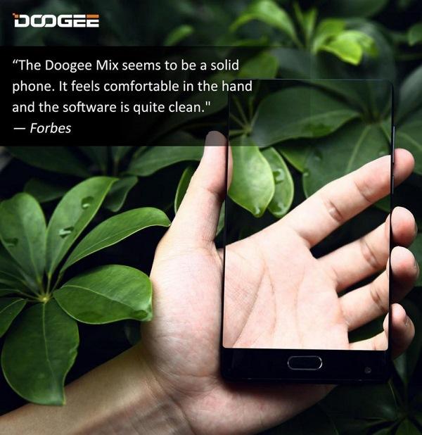 Doogee_Forbes