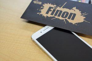 FINON_Glassfilm_007