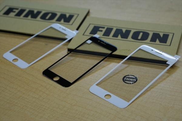 FINON_Glassfilm_011
