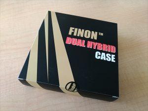Finon_Dual-Hybrid-Case_001