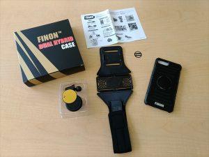 Finon_Dual-Hybrid-Case_002
