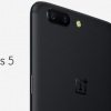 OnePlus 5 購入(忘れてた)