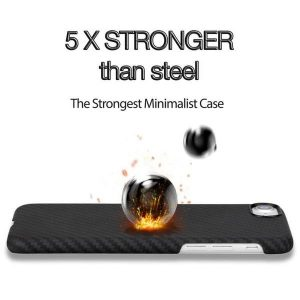 aramid-case-iPhone7-5-times-stronger-than-steel-black-grey-twill_grande