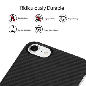 aramid-case-iPhone7-super-durable-black-grey-twill_grande