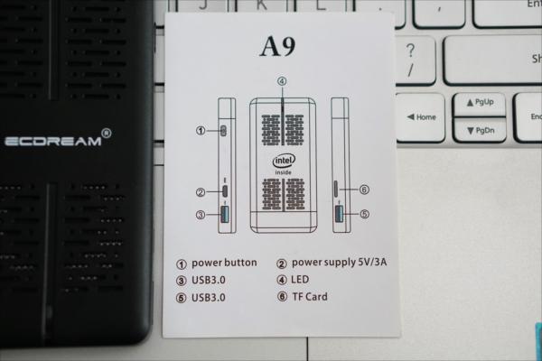 A9015