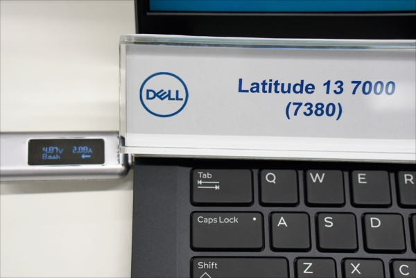 Dell_PD_Test_006