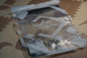 FINON_W_Case001