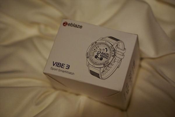 VIBE3_001