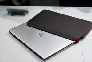 Dell Premierスリーブ