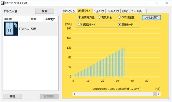 Measuring instrument3_003