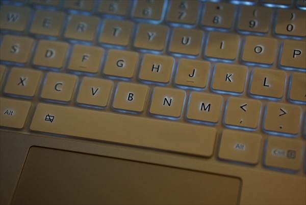 Silicone_Keyboard_Cover_003