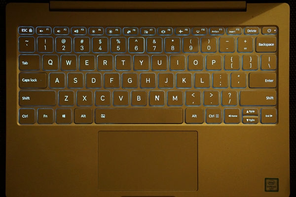 Silicone_Keyboard_Cover_005